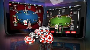 Finding the Best Online Poker Guide